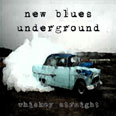 new blues underground