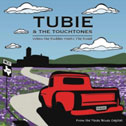 tubie pushee & the touchtones